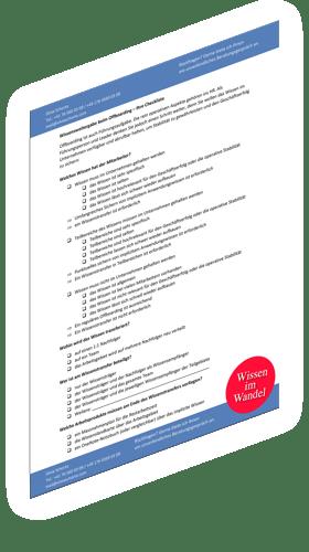 000562 - Checkliste Landing Page2 - DA2